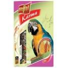 Vitapol Big Parrot