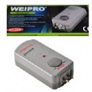 Weipro Germicidal Ozone Processor Sterilization Set