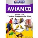 Winsko Avian A
