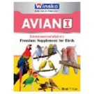 Winsko Avian I
