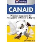 Winsko CANAID