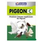 Winsko Pigeon C