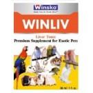 Winsko Winliv