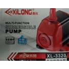 XiLONG Underwater Lifting Pump