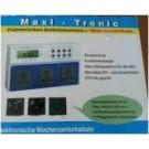 Maxi Tronic Aquarium Digital Programmable LCD Timer